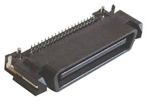 40SCA2PR-2F