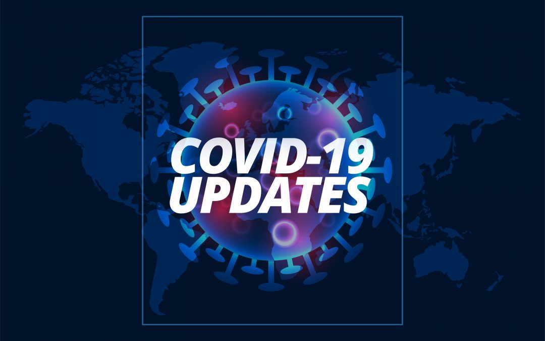 COVID-19 and Circuit Assembly Update – We're Open!