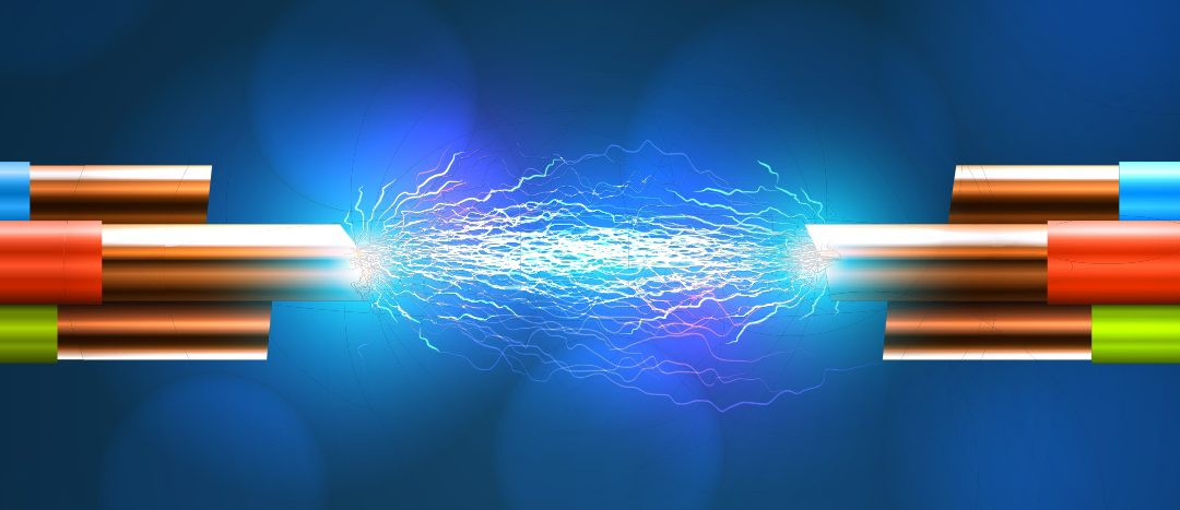 Copper Clad Cables vs. Solid Copper Cables