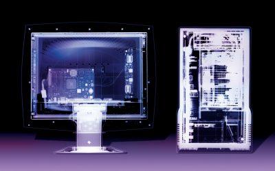 HDMI, DVI, & Display Port