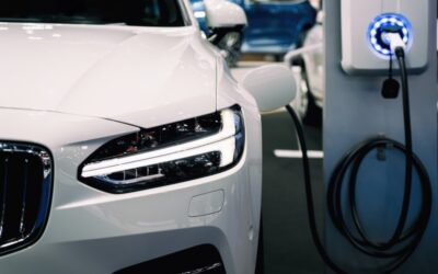 Electric Vehicle Connectors: The Challenge for Engineers