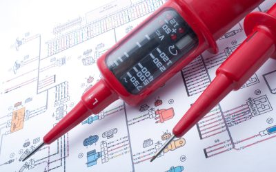 Types of Copper Wire Cable Testing